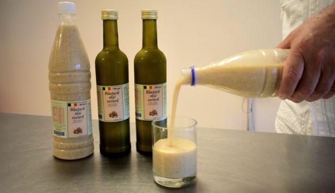 Un maestru cofetar din Constanța  a inventat o băutură  miraculoasă - unmaestrubucatat4-1533313307.jpg