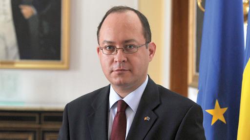 Ministrul Bogdan Aurescu se va întâlni cu secretarul de stat Michael Pompeo - unnamed-1602929525.jpg