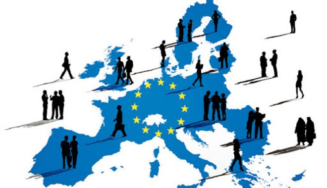 410 locuri de muncă vacante în Spaţiul Economic European - unnamed-1614785814.jpg