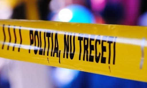 Un cadavru carbonizat al unei femei a fost găsit pe un câmp din Giurgiu - unnamed4-1604142627.jpg