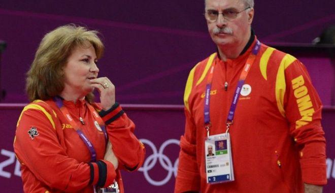 Un nou record pentru antrenorii Octavian Bellu  şi Mariana Bitang - unnou-1603899624.jpg