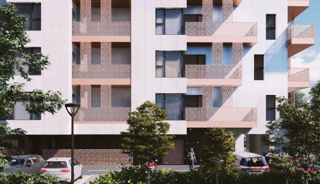 GALERIE FOTO / Un nou complex rezidenţial în zona Palazu Mare. Vor fi construite cinci blocuri cu nouă etaje - unnoucomplex5-1614849447.jpg