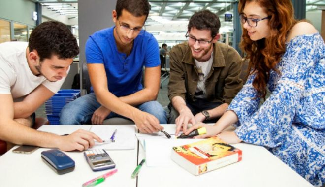 """Un nou proiect Erasmus la Liceul Teoretic """"Ovidius"""" - unnouproiect-1617631586.jpg"""