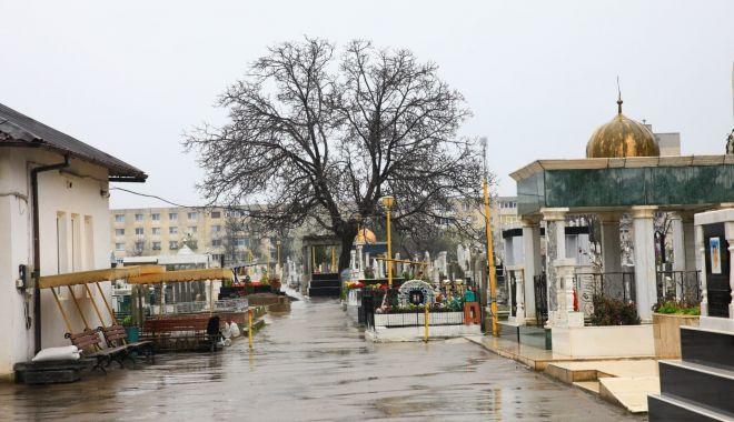 Un nou Regulament de funcţionare a cimitirelor musulmane, la Constanţa - unnouregulament-1618912244.jpg