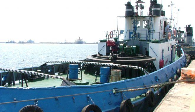 Un record absolut în remorcajul din portul Constanța - unrecordabsolutinporulconstanta3-1600095123.jpg