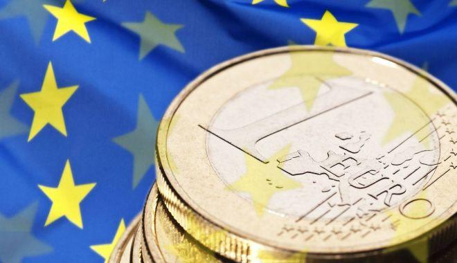 Un record în atragerea finanțărilor europene - unrecordinatragereafinantarilore-1604946504.jpg