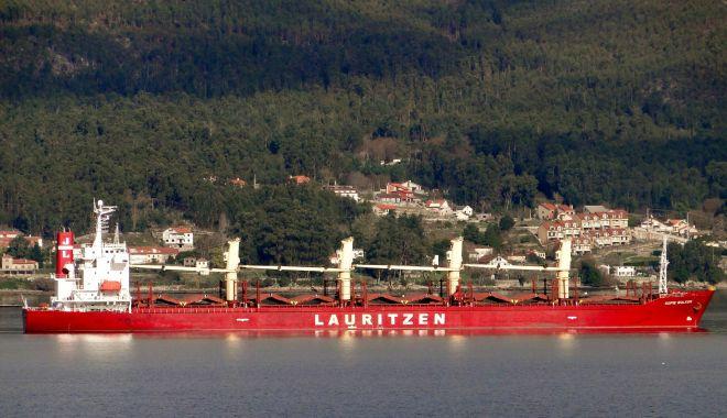 Un șef de echipaj a căzut în cala navei și a murit - unsefdeechipajacazutincalanaveis-1618406312.jpg