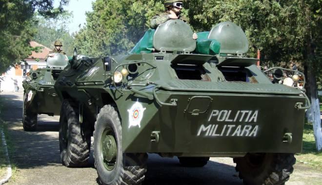 Un sfert de secol de Poliție Militară - unsfertdesecoldepolitiemilitara-1431871624.jpg