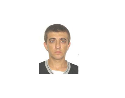 Foto: Tânăr căutat de polițiștii din Constanța!