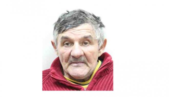 Foto: Un alt pacient a plecat din Spitalul Județean Constanța