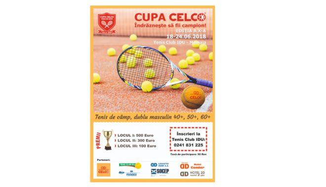 Începe Cupa CELCO la tenis de câmp - untitled-1528353000.jpg