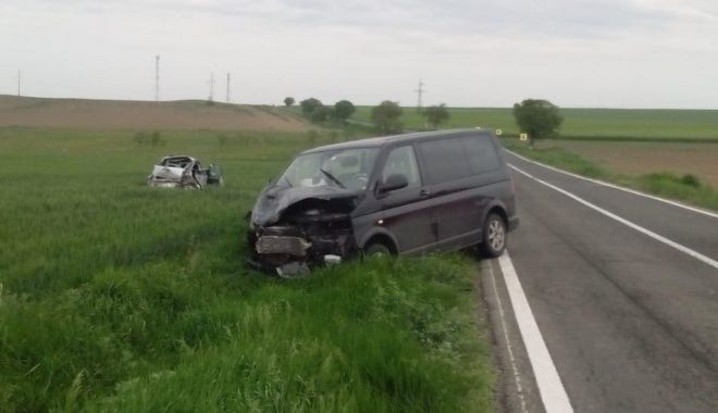 Accident rutier la Constanța, soldat cu două victime - untitled-1558008054.jpg