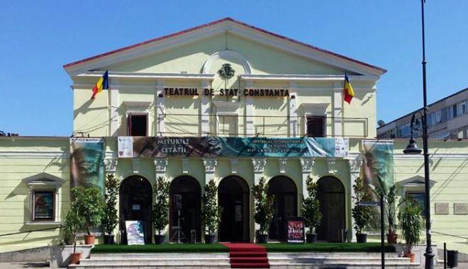 O nouă premieră la Teatrul de Stat Constanța - untitled-1574677573.jpg