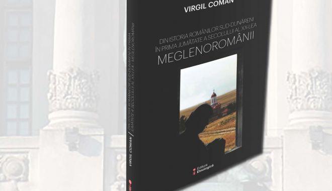 Lansare de carte, la Constanța - untitled-1575629437.jpg