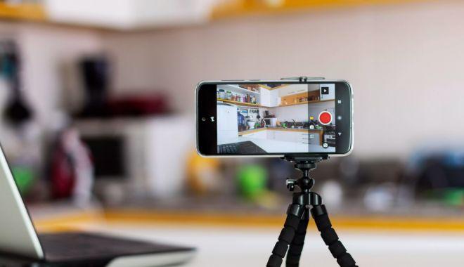 Cum îți transformi telefonul vechi într-o cameră de supraveghere - untitled-1589980596.jpg