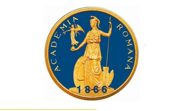 """Profesori ai Universității """"Ovidius"""", premiați de Academia Română - untitled-1607014083.jpg"""