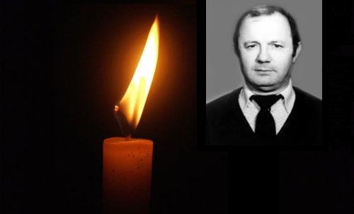 """Baschetul românesc, îndoliat. A murit antrenorul """"Piki"""" Dârjan - untitled-1607092106.jpg"""