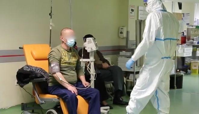 VIDEO. Care este situația reală din interiorul sistemului medical - untitled-1617876974.jpg