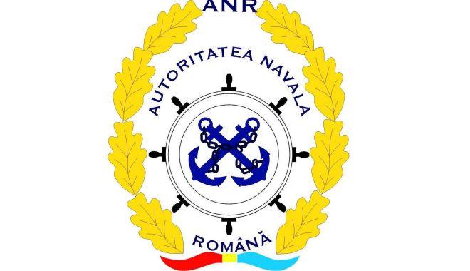 ANR prelungește valabilitatea documentelor personalului navigant maritim - untitled-1618389742.jpg