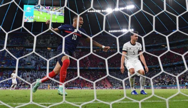 """Fotbal / """"Dubla"""" lui Ronaldo şi autogolul lui Hummels, în """"grupa morţii"""" - untitled-1623823820.jpg"""