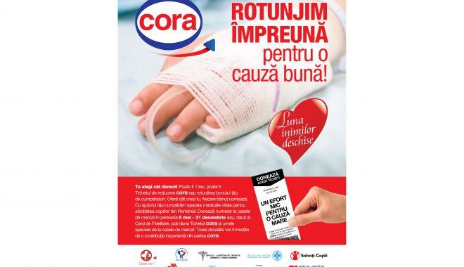 cora își invită clienții să i se alăture într-o campanie de susținere a partenerilor care se ocupă de sănătatea copiilor - untitled1copy-1623246346.jpg