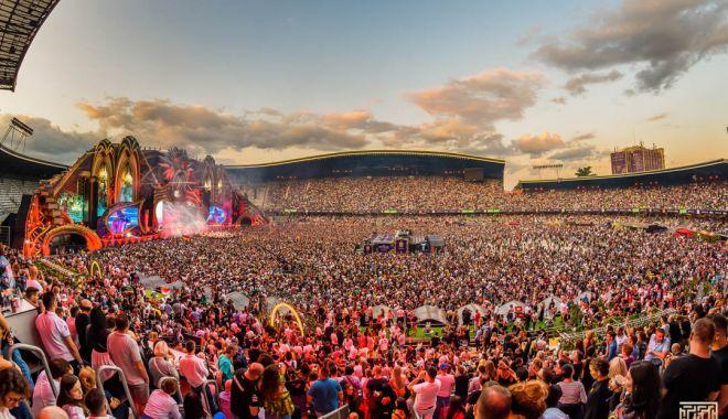 UNTOLD 2021. A fost stabilită data când va avea loc festivalul, la anul - untold1-1606387171.jpg