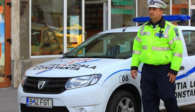 Constănțenii certați cu legea, amendați de polițiștii locali - unweekend-1571683779.jpg