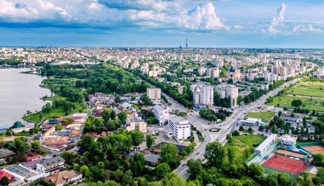Cine va face parte din Comisia de urbanism și amenajare a teritoriului din Primăria Constanța - urbanism-1606156371.jpg