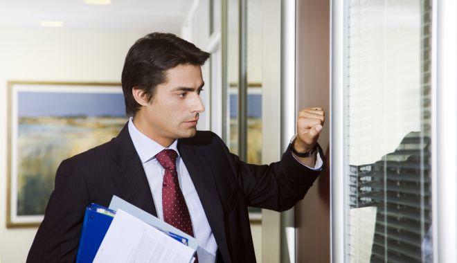 Foto: Voi știți cine vă bate la ușă? Înșelăciune în numele Primăriei Constanța