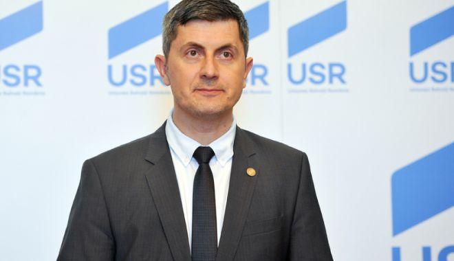 USR va anunța candidații la europarlamentare cel mai târziu  pe 29 noiembrie - usr-1540125266.jpg