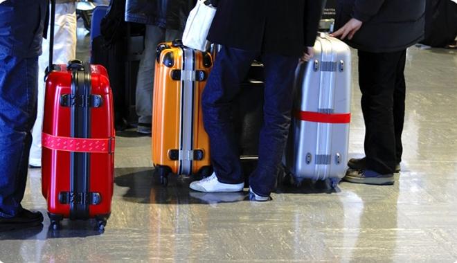 Foto: Vacanțe ratate. Agenția Mareea, în insolvență. Nu toți turiștii își vor primi banii înapoi