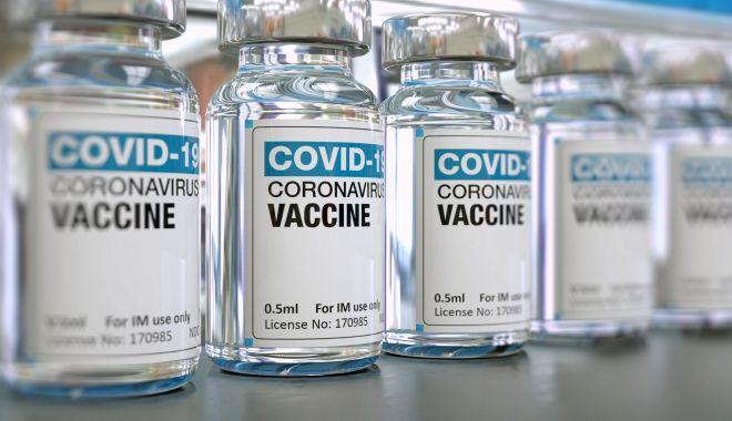 OMS discută luni posibilitatea infectării intenționate cu coronavirus a voluntarilor tineri și sănătoși, pentru a grăbi dezvoltarea vaccinurilor - vaccin-1607327447.jpg