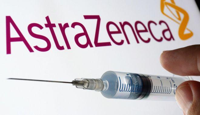 AstraZeneca a cerut Agenției Europene a Medicamentului aprobarea pentru vaccinul antiCovid - vaccin1-1610439842.jpg