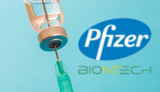 O nouă tranşă de vaccinuri vine, astăzi, la Constanţa - vaccin2-1611566308.jpg
