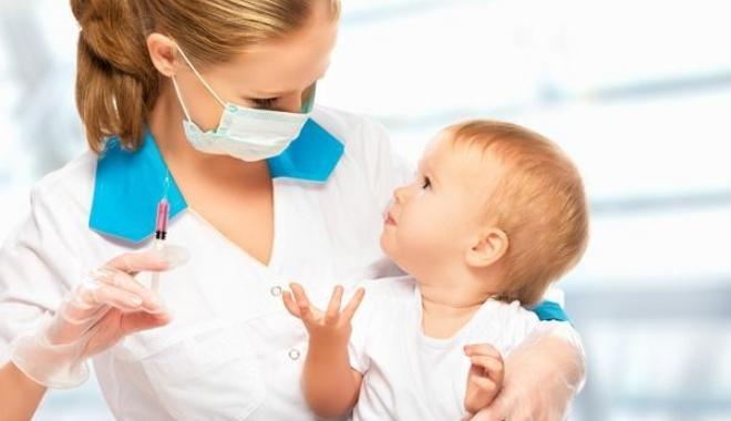 CONTROVERSA VACCINULUI ROR / CE TREBUIE SĂ ȘTIE PĂRINȚII, ÎN PLINĂ CRIZĂ - vaccinarecopii-1495008681.jpg