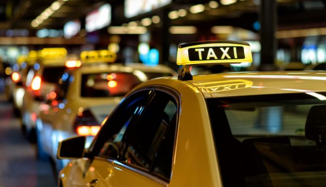 Șoferii de taxi și de autobuze cer vaccinarea anti-COVID-19 - vaccinaresoferi-1611860808.jpg