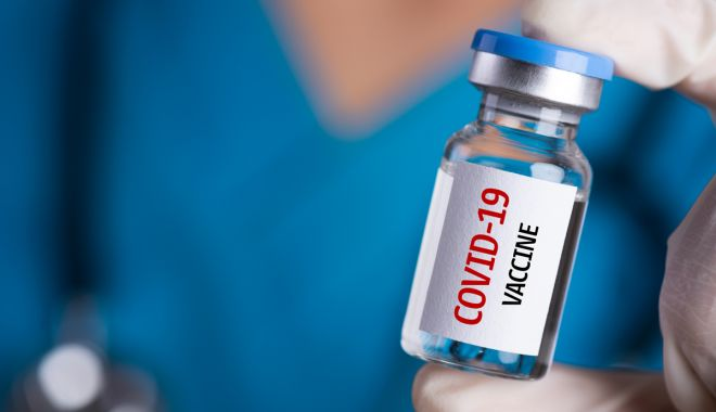 Când vom avea un vaccin împotriva noului coronavirus - vaccinsursabiz-1600331249.jpg