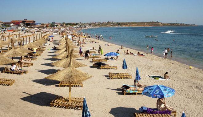 Vă este dor de vacanță? S-a deschis Târgul de Turism al României, ediția virtuală! - vaedordevacantasedeschidetarguld-1613673465.jpg