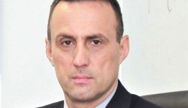 Valentin Ionescu (ISF): Prin educație financiară putem îmbunătăți performanța economică - valentinionescuisfprineducatiefi-1605877504.jpg