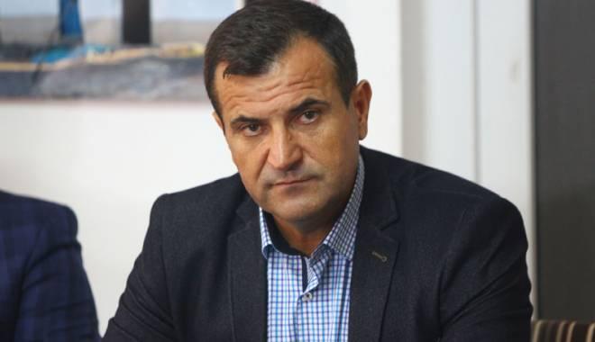 Iordache renunță la Primăria Medgidia, Vrabie demisionează de la Peștera - valentinvrabie5-1457624275.jpg