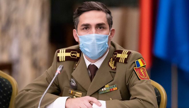 Românii care au primit prima doză de vaccin în afara țării vor putea face rapelul în România - valeriugheorghita2govro-1614532754.jpg