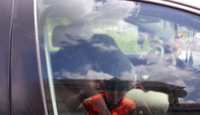 MISTER la Constanța. Femeie GĂSITĂ MOARTĂ în mașină! - valu-1526810002.jpg
