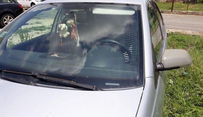 MISTER la Constanța. Femeie GĂSITĂ MOARTĂ în mașină! - valu2-1526810028.jpg