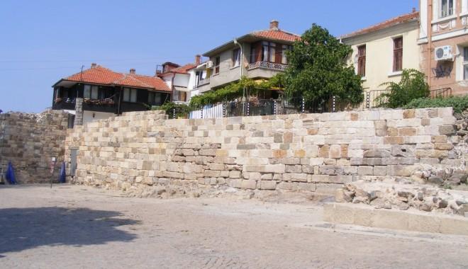 Sozopol sau admirând Apollonia Pontica | FOTO - vara2011446-1342943092.jpg