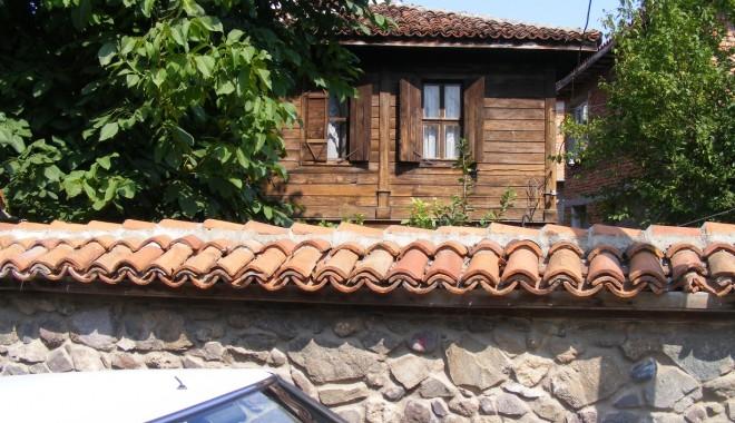 Sozopol sau admirând Apollonia Pontica | FOTO - vara2011451-1342943098.jpg