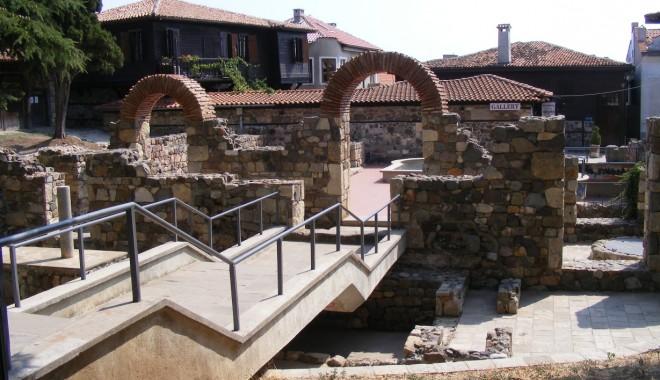 Sozopol sau admirând Apollonia Pontica | FOTO - vara2011472-1342943105.jpg