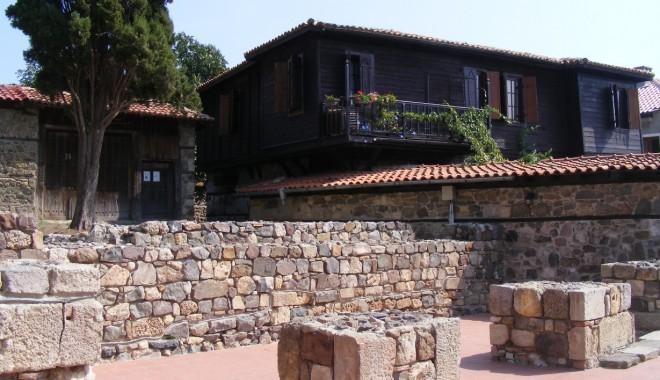 Sozopol sau admirând Apollonia Pontica | FOTO - vara2011473-1342943112.jpg