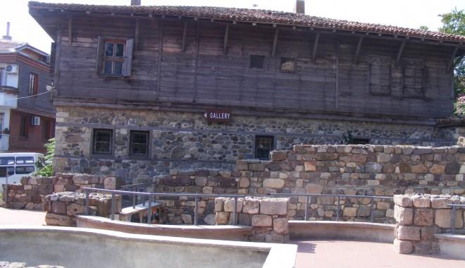 Sozopol sau admirând Apollonia Pontica | FOTO - vara2011474-1342943120.jpg