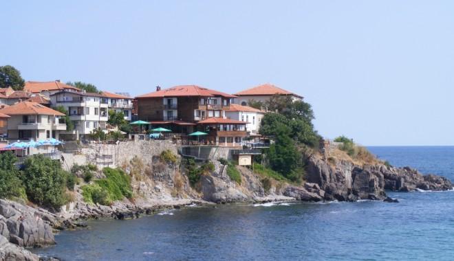 Sozopol sau admirând Apollonia Pontica | FOTO - vara2011478-1342943209.jpg