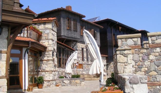 Sozopol sau admirând Apollonia Pontica | FOTO - vara2011479-1342943215.jpg